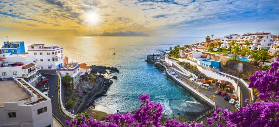The Canary Islands: Which One Suits You Best?
