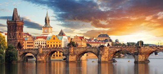 Solo City Travel: the Best European Destinations