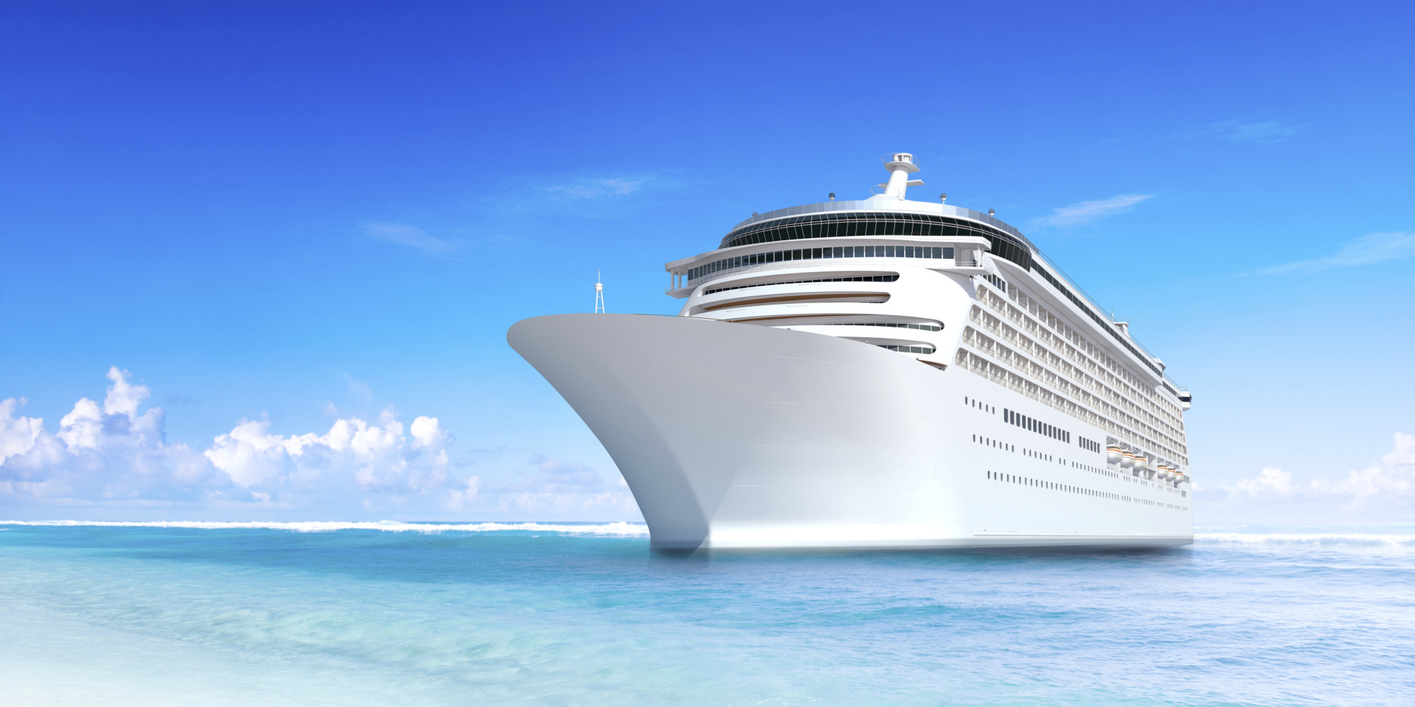 5875 additionally Hoteles Caba C3 B1as Sobre El Agua as well Pnc Bank Arts Virtual Seating Chart Pnc Bank Arts Center Seating Chart Cufkta Inspirational Ex le Templates 454301 also Summer Drinks Offer Poster Artwork 60 further Luxury Ocean Cruises. on 4