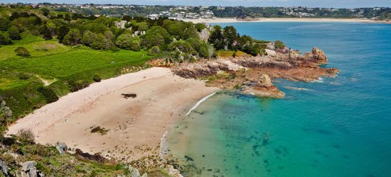 Treasures of the Channel Islands: An Accessible Week in Jersey