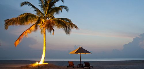 Planning The Most Adventurous Sri Lanka Romantic Holiday Packages