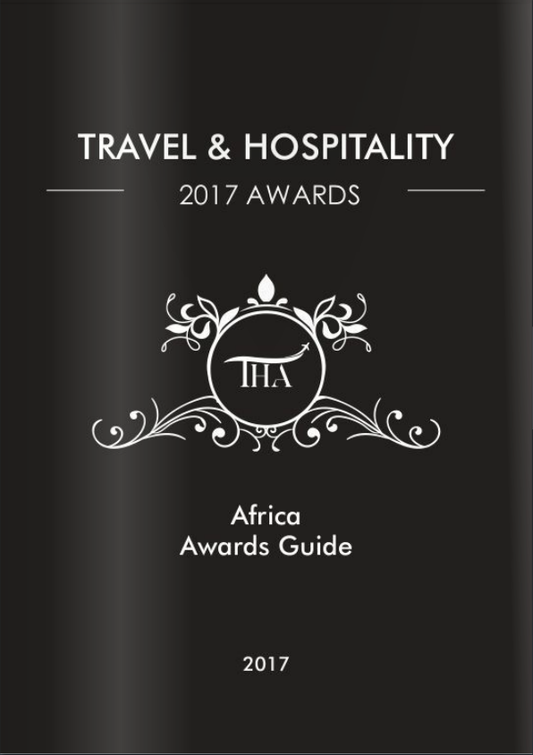Africa Travel Awards