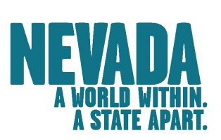 Travel Nevada