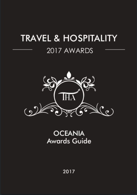 Austrilasia Travel Awards