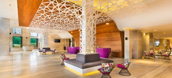 Savoy Hotel Boracay – Hotel – Philippines