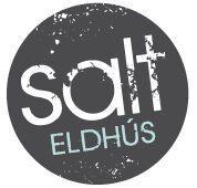 Salt Eldhus ehf