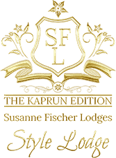 The Kaprun Edition