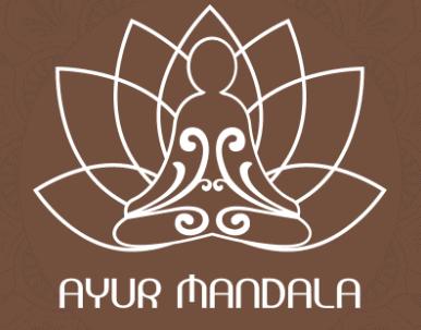 Ayur Mandala