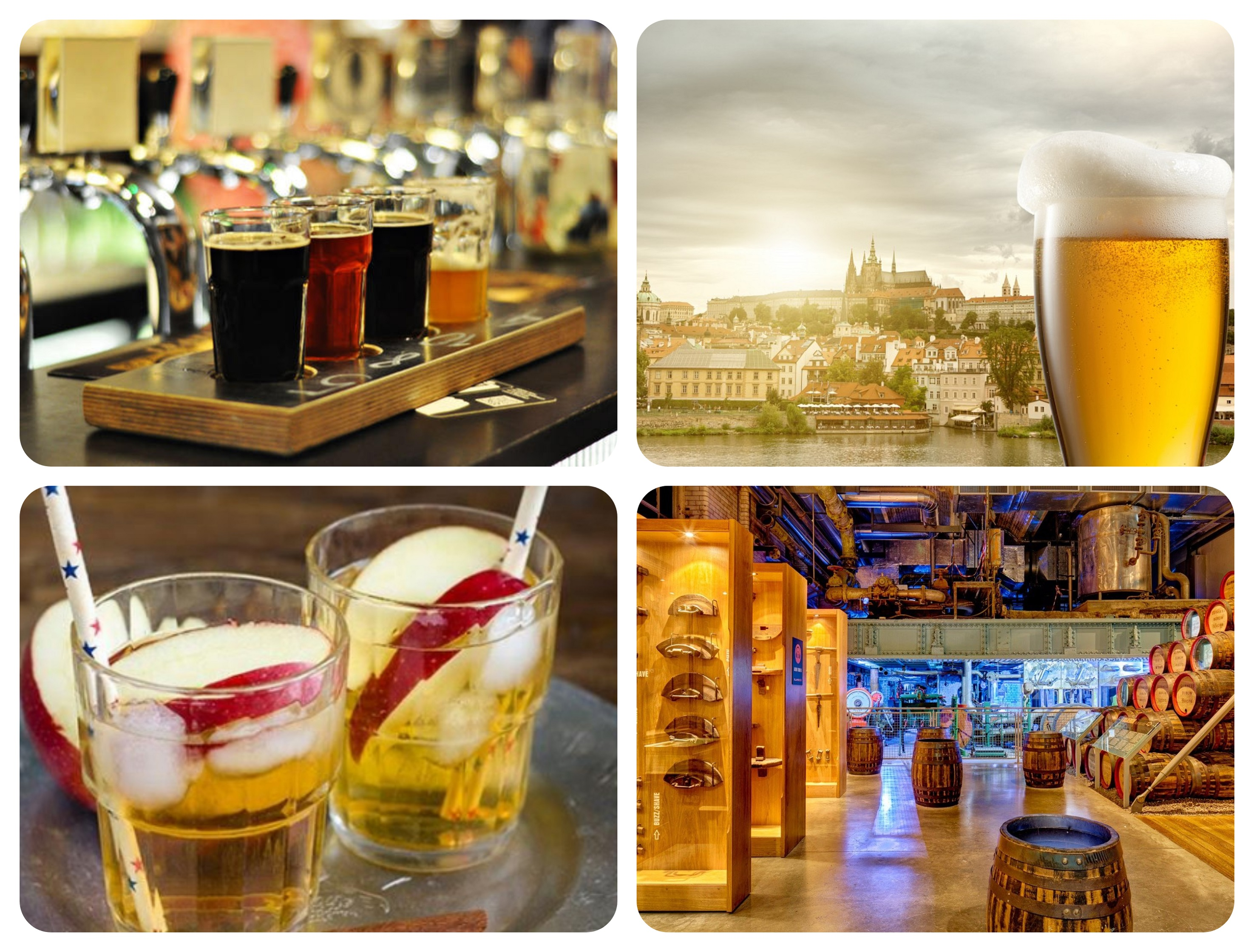 Brewery-Tours-of-Europe