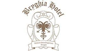 Hotel-Bryghia
