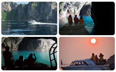 Kanehide Kaneshiu | Cruise Company | Hokkaido Japan