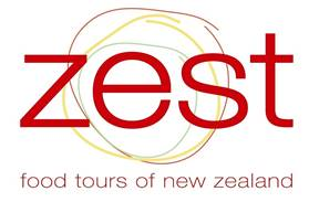 Zest Food Tours of New Zealand