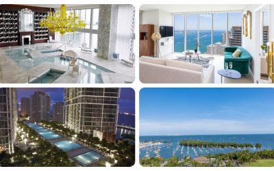 Miami Vacation Rentals | Apartments | Florida – USA