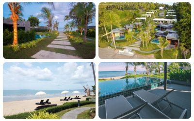 SEAnery Beach Resort | Resort | Prachuap Khiri Khan – Thailand
