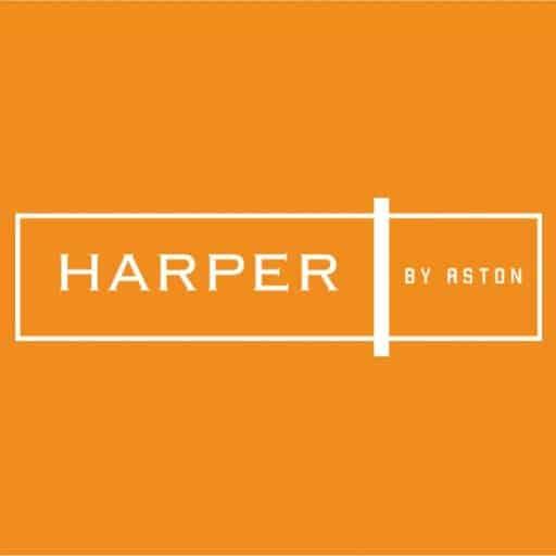 Harper Perintis _ Hotel