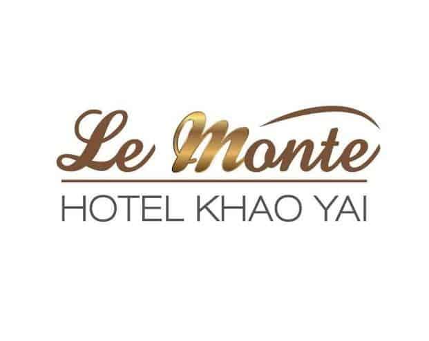 Le Monte Khao Yai