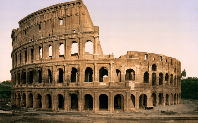 Top 10 Historical Cities History Buffs Should Visit in Europe