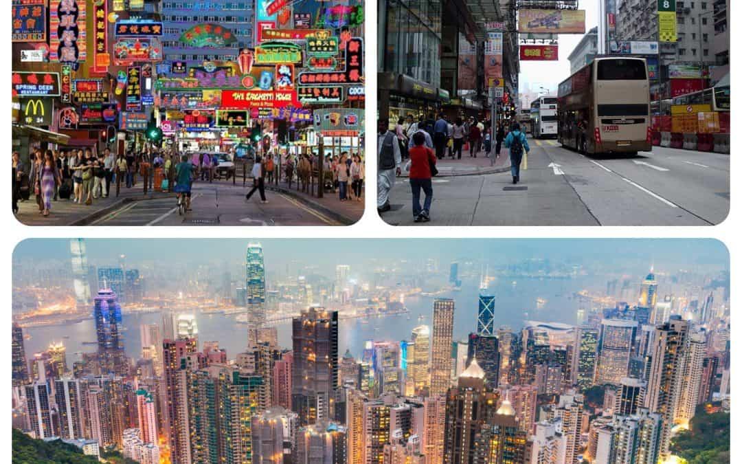 Tsim Sha Tsui – An In-depth Look