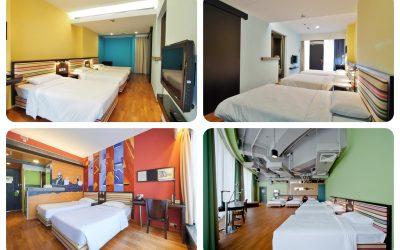 Y Loft | Hostel | Hong Kong