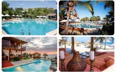 Punta Sal Suites & Bungalows Resort | Resort | Peru
