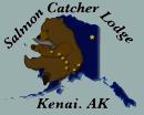 salmoncatcherlodge
