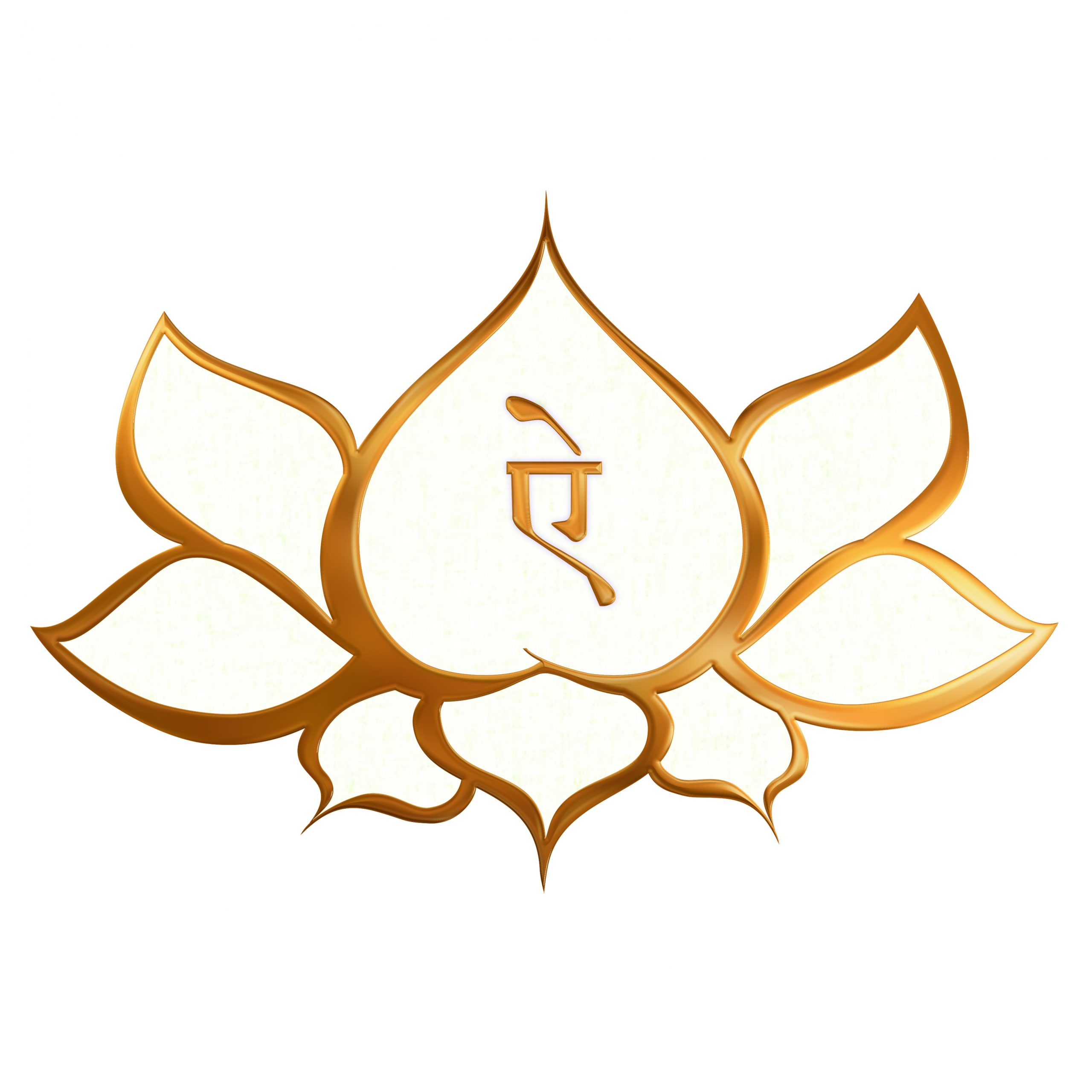 Blooming Lotus Yoga