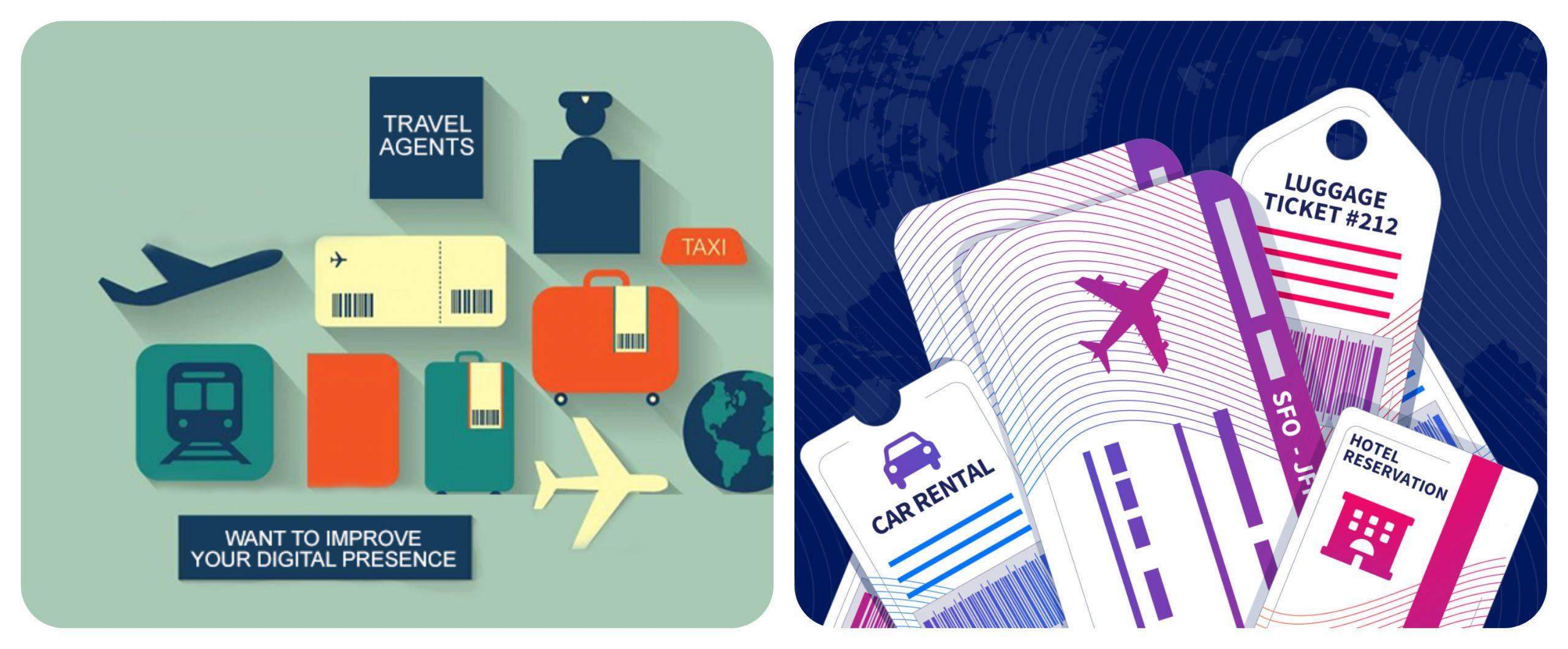 Travel Marketing Strategies