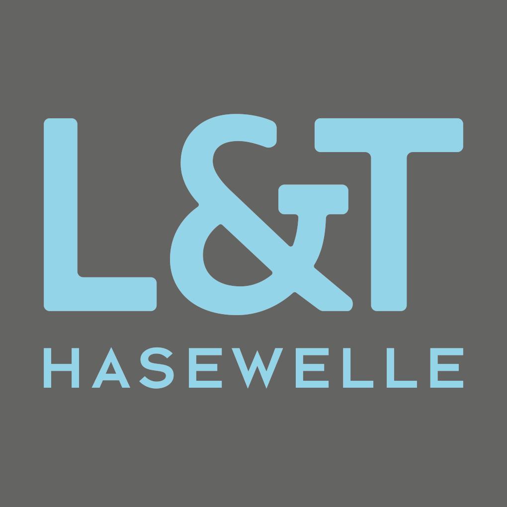 L&T Lengermann & Trieschmann