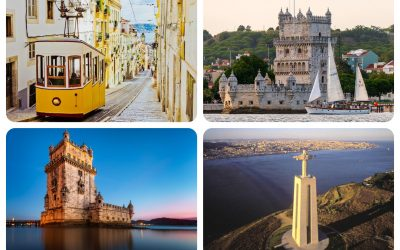 Lisbon – What to see and do