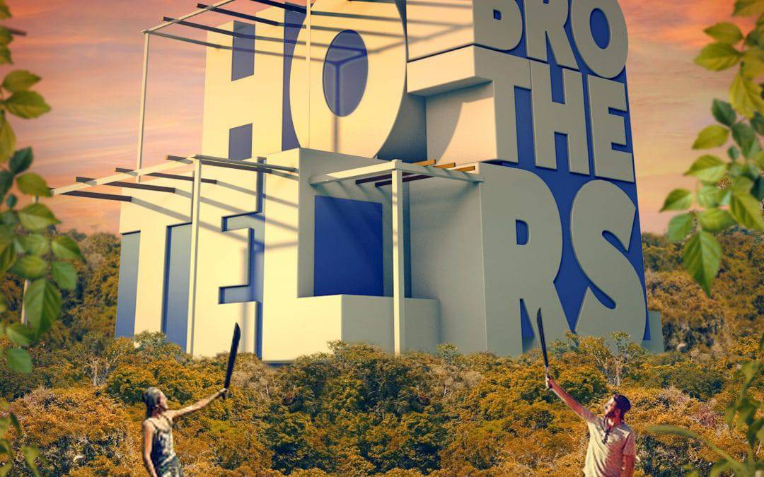 Hotel Brothers Documentary – Building a Hotel Empire in NICARAGUA
