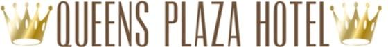 Queens Plaza Hotel