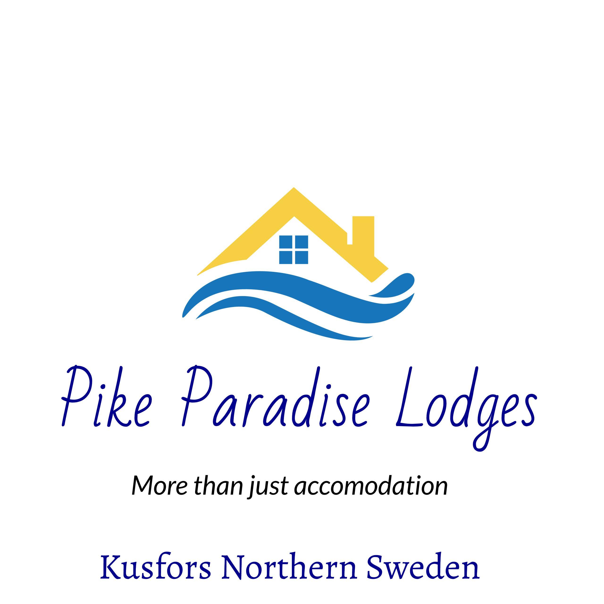 Pike Paradise