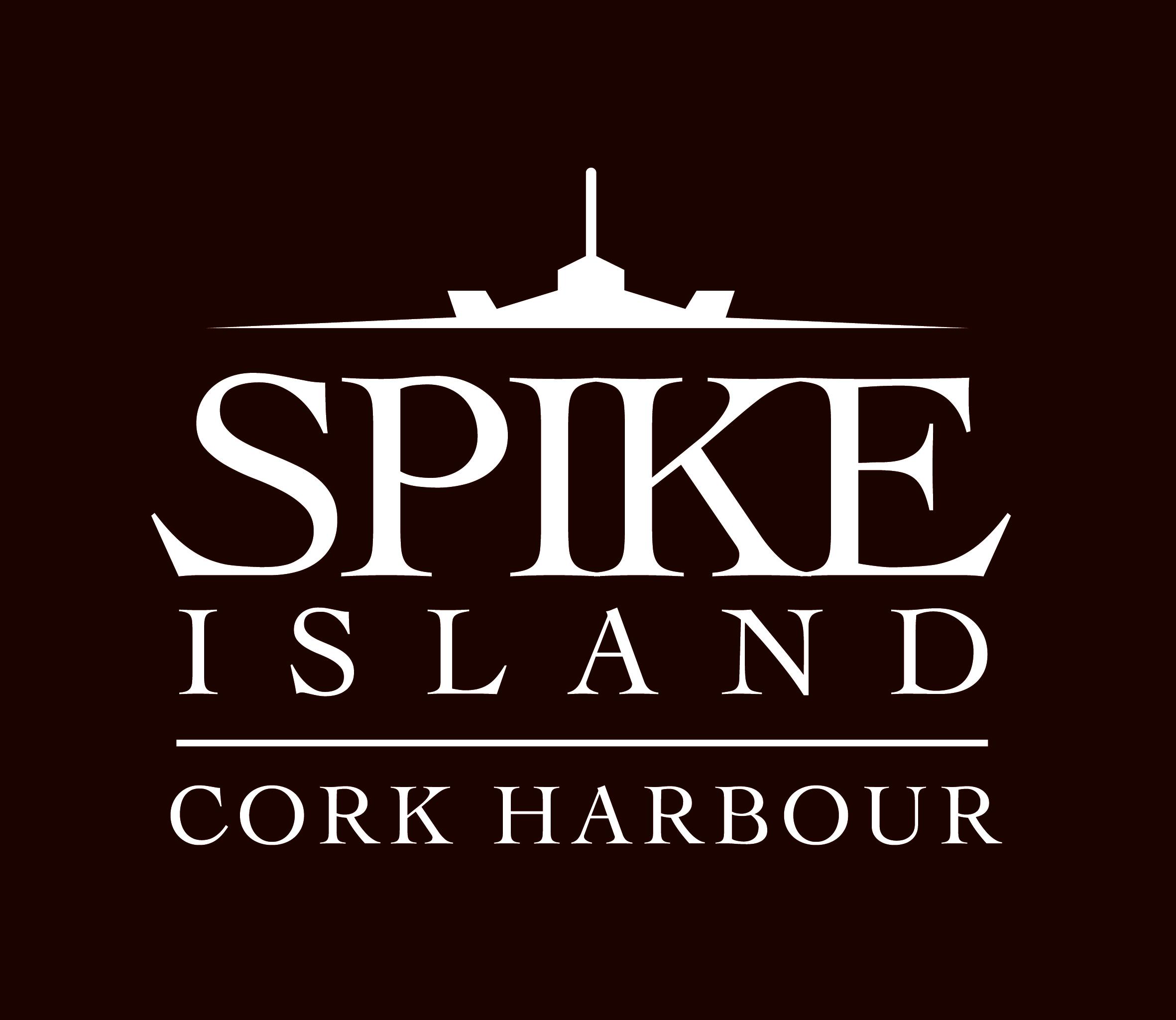 Spike Island Tours