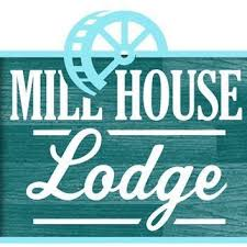 The Millhouse Lodge