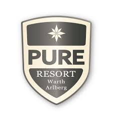 Pure Resort Warth