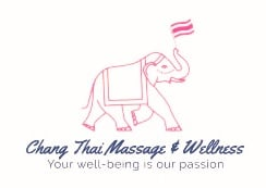 Thai Healing Spa