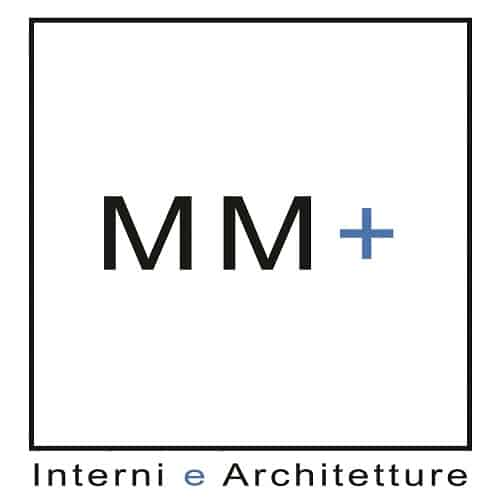 MM+ logo