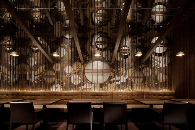 Doyle Bar