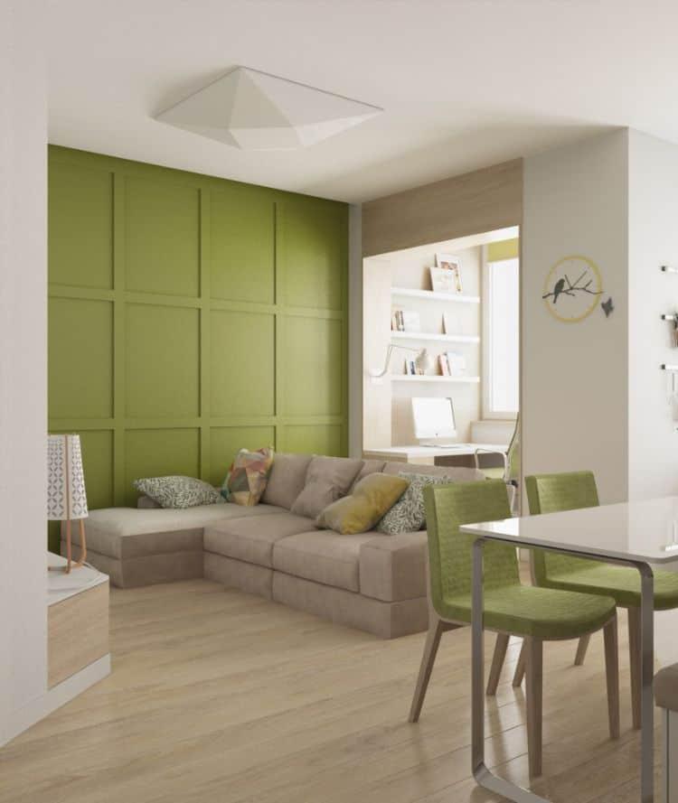 Sitting Room Design tabooret