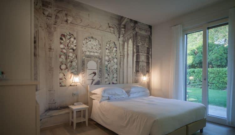 Room Arli