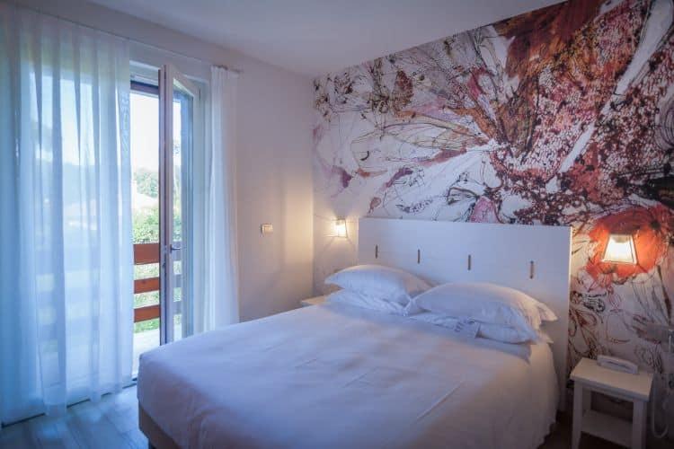 Hotel Room Arli
